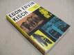 Kisch E. E. TAJNÁ ČÍNA 1965