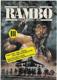 Morrell - Rambo III (Pro přítele)