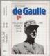 Gaulle - Válečné paměti 1940/1944