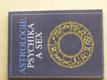 Astrologie, psychika a sex (1992)