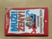 Muži! Ženy! - Zábavné partnerské testy (2004)