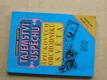 Tajemství úspěchu špičkových obchodníků světa (1992)