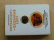 Potraviny - zázračné léky (1997)
