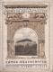 Zámek Kratochvíle (Umělecké památky 3.)
