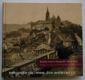 Pražský hrad ve fotografii 1856-1900
