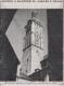Kostel a klášter svatého Jakuba v Praze (Poklady umění v Čechách a na Moravě - sv. 65.)