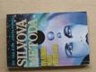 Silvova metoda - ovládnutí mysli pro 90. léta (1993)