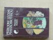 Přírodní léčení makrobiotikou (1992)