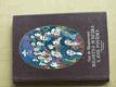Milostná schůzka a jiné povídky (1991)