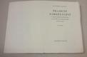 Prameny náboženství v pojetí Henri Bergsona a ve světle ethnologie  kritická studie. Díl první