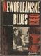 Neworleánské blues 1960