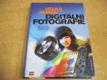 Velká kniha digitální fotografie jako nová