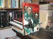 Historie NHL 1917-1997