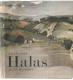 Halas - Hlas domova