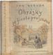 Neruda - Obrázky ze života pražského