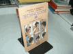 Technologie pro učební obor Kadeřník III.