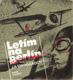 Vinogradov J.A. - Letím na Berlín