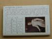Listy Bílé paní Rožmberské (1985)