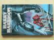 Bill, galaktický hrdina na planetě otročících robotů (1996)