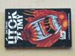 Lone Wolf - Útok ze tmy (1992) Textová hra
