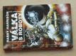 Válka s roboty (1994)
