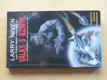 Válka s Kzinty (2001)