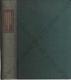 Etymologický slovník jazyka českého