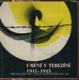 Umění v Terezíně 1941-1945