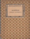 Přihody Odysseovy (Odysseia)