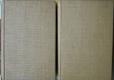 28. říjen 1918 1 a 2 - Dr. F. Soukup