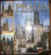 Praha - Po Královské cestě