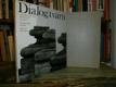 Dialog tvarů - Architekktura barokní Prahy