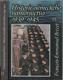 Historie německého námořnictva 1939 - 1945