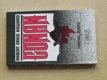 Conan - Hodina draka (1991)