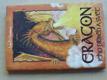 Eragon - Jeho příběh a svět (2007)