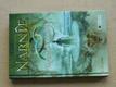 Letopisy Narnie - Čarodějův synovec (Fragment 2005)