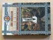 Kámen na vrcholu (2004) pokračování Tkáče iluzí