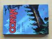 Conan a poklad Pythonu (2000)