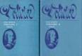 Voltaire neboli vláda ducha I-II