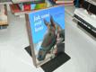 Jak voní svět koní
