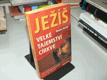 Ježíš - Velké tajemství církve