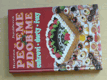 Pečeme, zdobíme - cukroví - dorty - řezy (1997)