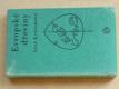 Evropské dřeviny (1978)