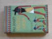 Vraždící Anubis (2003) starověký Egypt