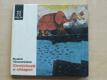 Čimčirínek a chlapci (1967) il. Janeček, ed. Jiskřičky