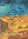Vincent van Gogh II.
