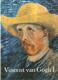 Vincent van Gogh I.