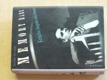 Memory babe - Kritická biografie Jacka Kerouaca (1996)