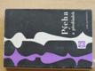 Pýcha a předsudek (1967)