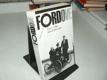 Fordové